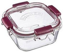 Kilner Fresh Food 0.75-Litre Storage Container