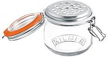 Kilner Grater Jar Set