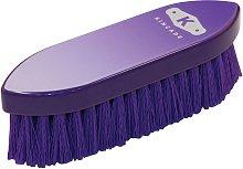 Kincade Ombre Dandy Brush (Medium) (Purple)