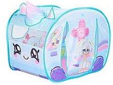 Kindi Kids Kindi Kids Unicorn Ambulance Pop-Up