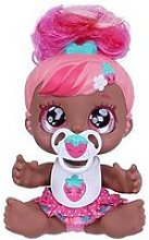 Kindi Kids Kks Nursery Baby: Blossom Berri