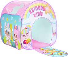 Kindi Kids Play Tent