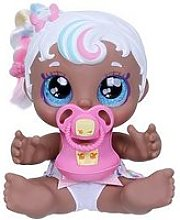 Kindi Kids S5 Nursery Baby - Mini Mello