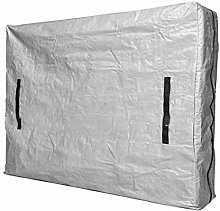 King/Queen/Full Mattress Protective Cover for