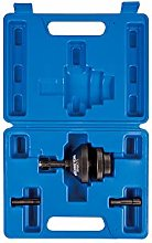 KT Pro Tools 34501226S 13//16 Open Ended Insert Tool King Tony