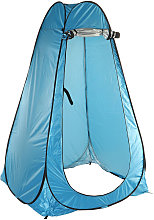 Kingso - Outdoor Portable Pop Up Tent Changing