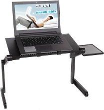 Kingso - Support PC Laptop Table 360 ??¡ã