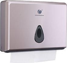Kingso - Toilet paper dispenser holder