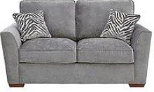 Kingston Sofa Bed