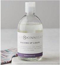 KINN Living - KINN Washing Up Liquid 500ml -