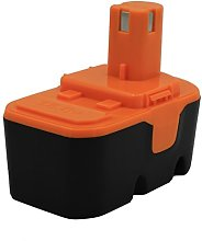 Kinon Replacement Power Tool Battery 18V 3.0Ah