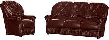 Kinsley 2 Piece Sofa Set Ophelia & Co. Colour: