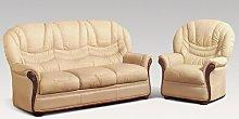 Kinsman 2 Piece Sofa Set Ophelia & Co.
