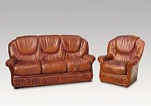 Kinzer 2 Piece Sofa Set Ophelia & Co.