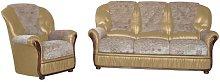 Kirchner 2 Piece Sofa Set Ophelia & Co.