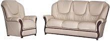 Kirkpatrick 2 Piece Sofa Set Ophelia & Co. Colour: