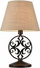 Kirkwall 58cm Table Lamp ClassicLiving