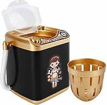 Kirmax Multifunction Gold Blender Washing Machine