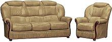 Kirwin 2 Piece Sofa Set Ophelia & Co. Colour: Aged
