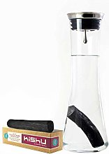 Kishu Charcoal - Activated Charcoal Water Filter