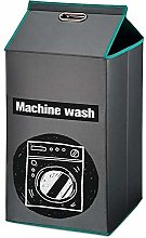Kit Closet CESTO LAVANDERIA Machine Wash,