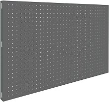 kit panel, click 1200 x 400 Simonrack Grey