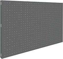 kit panel, click 1200 x 400 Simonrack Grey