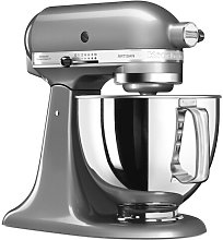 Kitchen 10-Speed 4.8L Stand Mixer KitchenAid