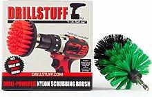 Kitchen Accessories - Cleaning Supplies - Drill