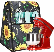 Kitchen Aid Mixer Covers, Heavy Duty Large Size