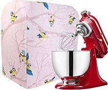 Kitchen Aid Stand Mixer Covers, Dust-Proof