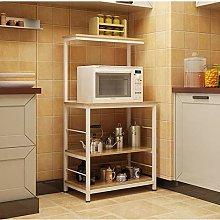 Kitchen Baker's Rack 4-Tier Kitchen