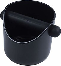 Kitchen Bins with lids Small bin Promotion-Coffee