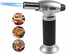 Kitchen Blow Torch, IDEAPRO Professional