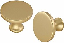 Kitchen Cabinet Knobs for Bathroom Cabinets