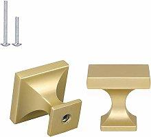 Kitchen Cabinet Knobs Gold Knobs for Dresser