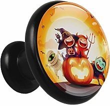 Kitchen Cabinet Knobs Halloween Dress Up Wardrobe