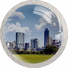 Kitchen Cabinet Knobs Round,Central Park Panoramic