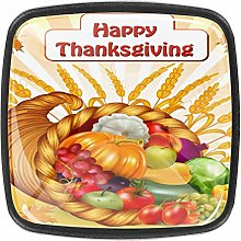 Kitchen Cabinet Knobs - Thanksgiving - Knobs for