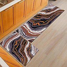 Kitchen Carpet 2 Pieces Kitchen Rug Set Kitchen