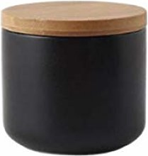 Kitchen Ceramic Jar, Tea Coffee Sugar Storage