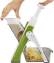 Kitchen Chopping Artifact Mandoline Slicer