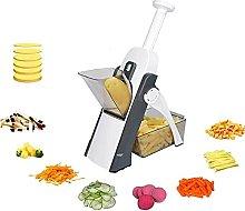 Kitchen Chopping Artifact, Multifunction Vegetable
