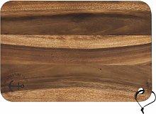 Kitchen Chopping Board