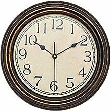 Kitchen Clock Clocks Wall Large Wall Clock Digital