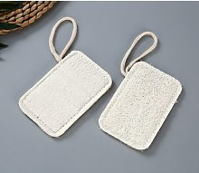 Kitchen cloth, scouring pad, cleaning, oil cloth,