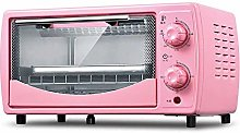 Kitchen Compact Mini Electric Oven,Mini Oven and
