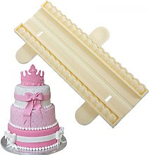 Kitchen Cookie Baking Tool Sugarcraft Cake