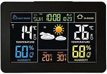 Kitchen Cooking, Multi-function Thermometer, Long
