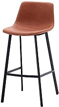 Kitchen Counter Bar Stool Breakfast Chair Height